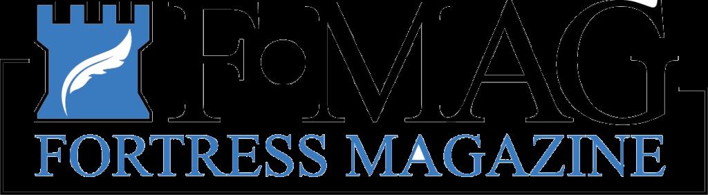 F-Mag